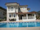 3 bed Villa in Mugla, Ortaca, Dalyan