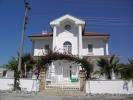 Mugla Detached Villa for sale