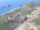 property for sale in Mugla, Dalaman, Sarigerme