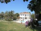 3 bedroom Detached property in Dalyan, Ortaca, Mugla