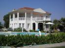 Detached home for sale in Dalyan, Ortaca, Mugla