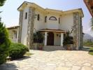 Detached house for sale in Dalyan, Ortaca, Mugla