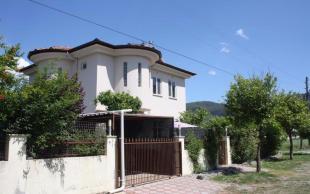 Detached property for sale in Okçular, Ortaca, Mugla