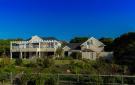 property in Western Cape...