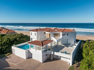 7 bedroom house for sale in Western Cape...