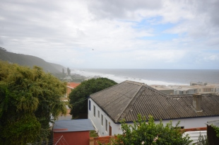 4 bedroom house in Western Cape...