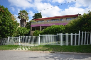 property for sale in Western Cape, Plettenberg Bay