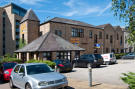 property to rent in White Cross Industrial Estate, South Road,