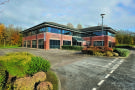property to rent in Suite C2, Innovate @ Conway House,