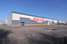 property to rent in Unit 4A, 