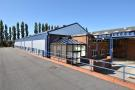 property to rent in Unit 5A/B, East Tame Business Park, Talbot Road, Manchester, SK14