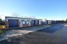 property to rent in Unit 21, Fylde Industrial Estate, Blackpool, FY4 5DR