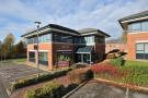 property to rent in Suite 2, Windsor House, Ackhurst Business Park, Chorley, Lancashire, PR7 1NY