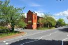 property to rent in Suite 9,