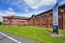 property to rent in Number One @ The Beehive, Shadsworth Business Park, Blackburn, BB1 2QS