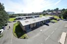 property to rent in Unit 88, Argyle Industrial Estate, Appin Road, Birkenhead, CH41