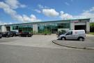 property to rent in Unit 4, Wheatlea Industrial Estate, Lock Flight Buildings, Wheatlea Road, Wigan, WN3
