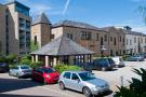 property to rent in Suite 2, Waterview, White Cross, Lancaster, LA1