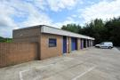 property to rent in Unit 66, Foxhole Road Industrial Estate, Foxhole Road, Chorley, Lancashire, PR7