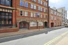 property to rent in Suite 3,The Chambers, Guildhall Street, Preston, PR1