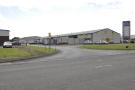 property to rent in Northgate,