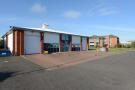 property to rent in Peter Green Way, Furness Business Park,