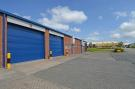 property to rent in Windle Court,