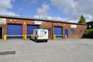 property to rent in Waterloo Industrial Estate,