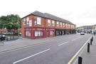 Shop to rent in Simms Cross, Widnes Road...