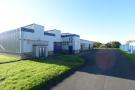 property for sale in Unit 13,