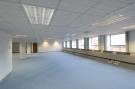 property to rent in Suite A5,  Buckingham House Glovers Court  Preston PR1 3LS