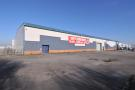 property to rent in Units 5/6