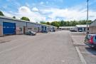 property to rent in Unit 23