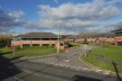 property to rent in 1st Floor