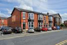 property to rent in 1 Ashfield Road