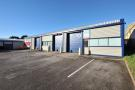 property to rent in Unit 10, Blackpool & Fylde Industrial Estate, Blackpool, FY4 5DR