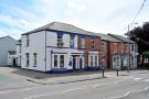 property to rent in 58-59 St. Thomas's Road, Chorley, Lancashire, PR7 1JE