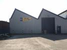property to rent in Unit 3C, Salterbeck Industrial Estate, Workington, CA14 5DS