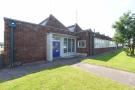 property to rent in Unit 6, Salterbeck Industrial Estate, Workington, CA14 5DS