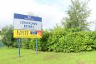 Estate Board