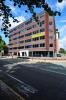 property to rent in Suite 1A Warwick House, Talbot Road, Old Trafford, Manchester, M16 0QQ