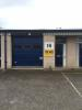 property to rent in Unit 16, Lake Enterprise Park, Ladies Walk, Caton Road, Lancaster, LA1 3NX