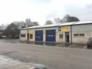 property to rent in Unit 33, Lake Enterprise Park, Ladies Walk, Caton Road, Lancaster, LA1 3NX