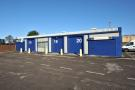 property to rent in Unit 16, Blackpool & Fylde Industrial Estate, Blackpool, FY4 5DR