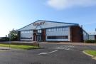 property to rent in Unit 1, Furness Business Park, Peter Green Way, Barrow-In-Furness, LA14 2PE
