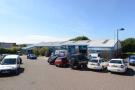 property to rent in Unit 8B, Sneckyeat Road Industrial Estate, Whitehaven, Cumbria, CA28 8PF