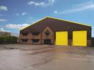 property to rent in 99 Amington Road, Tyseley, Birmingham, B25 8EP