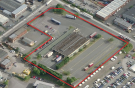 property to rent in VOSA Site Granby Avenue, Kitts Green, Birmingham, B33 0SS