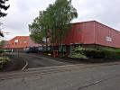 property to rent in Unit 3 & 4, Peartree Industrial Estate,Peartree Lane,Holly Hall,Dudley,DY2 0UW