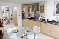 4 bed new home in Sandridge Common...